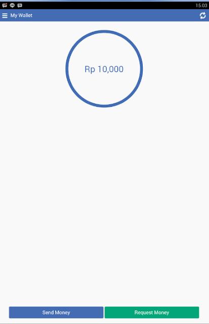 Cara Paling Mudah Mendapatkan Rupiah dari Android Melalui Xendit