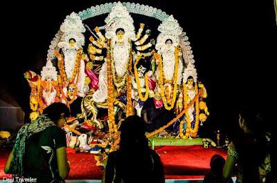 mumbais-bengali-community-ready-to-welcome-goddess-durga