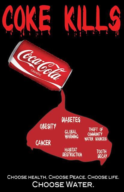 Coca Cola: कुछ ऐसी बाते जिससे आप पूरी तरह अनजान है