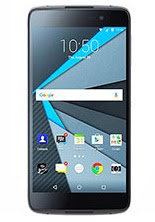 BlackBerry Neon Android phone release date, price,feature, full specification