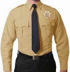 قميص امن+ بنطلون
