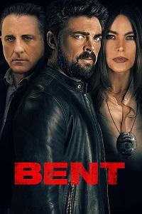 Watch Bent Online Free in HD