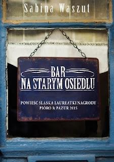 (564) Bar na Starym Osiedlu