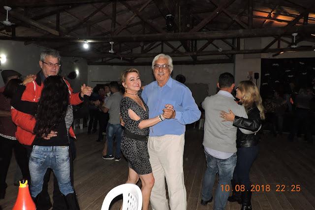 Melhores Momentos do Baile do Dia dos Pais no Pontal e84c33373a500