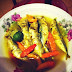 Istilah Makanan Dalam Bahasa Makassar Yang Hampir Tergerus Jaman