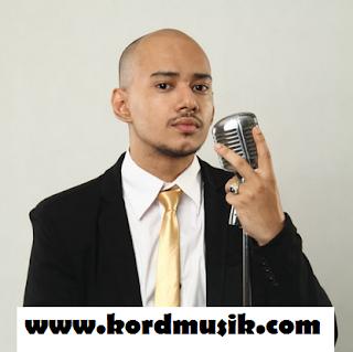 Kunci Gitar Husein Alatas - Itu Dosa