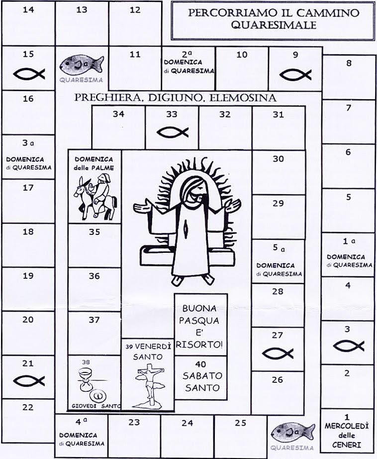Stile Di Vita Di Una Folle Donna Cattolica Ceneri E Cammino Di