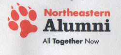 Northeastern University Alumnus