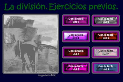 http://www.eltanquematematico.es/ladivision/previos/enl_previos_p.html