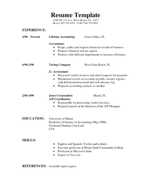 is it okay to have a two page resume resume ideas