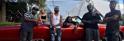 Discover the music video of the latest single by indie rapper, Born Ready. Watch it free on YouTube. Stream the song free on Soundcloud and popular free music sites and apps