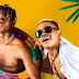 New Audio | Mabantu Ft. Whozu - Kama Tulivyo