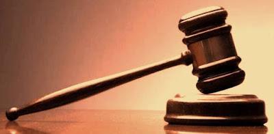 Digugat Pra Peradilan Oleh Tim Advokasi Endy Supriyatna, Ini Kata Kapolres Pekalongan Kota
