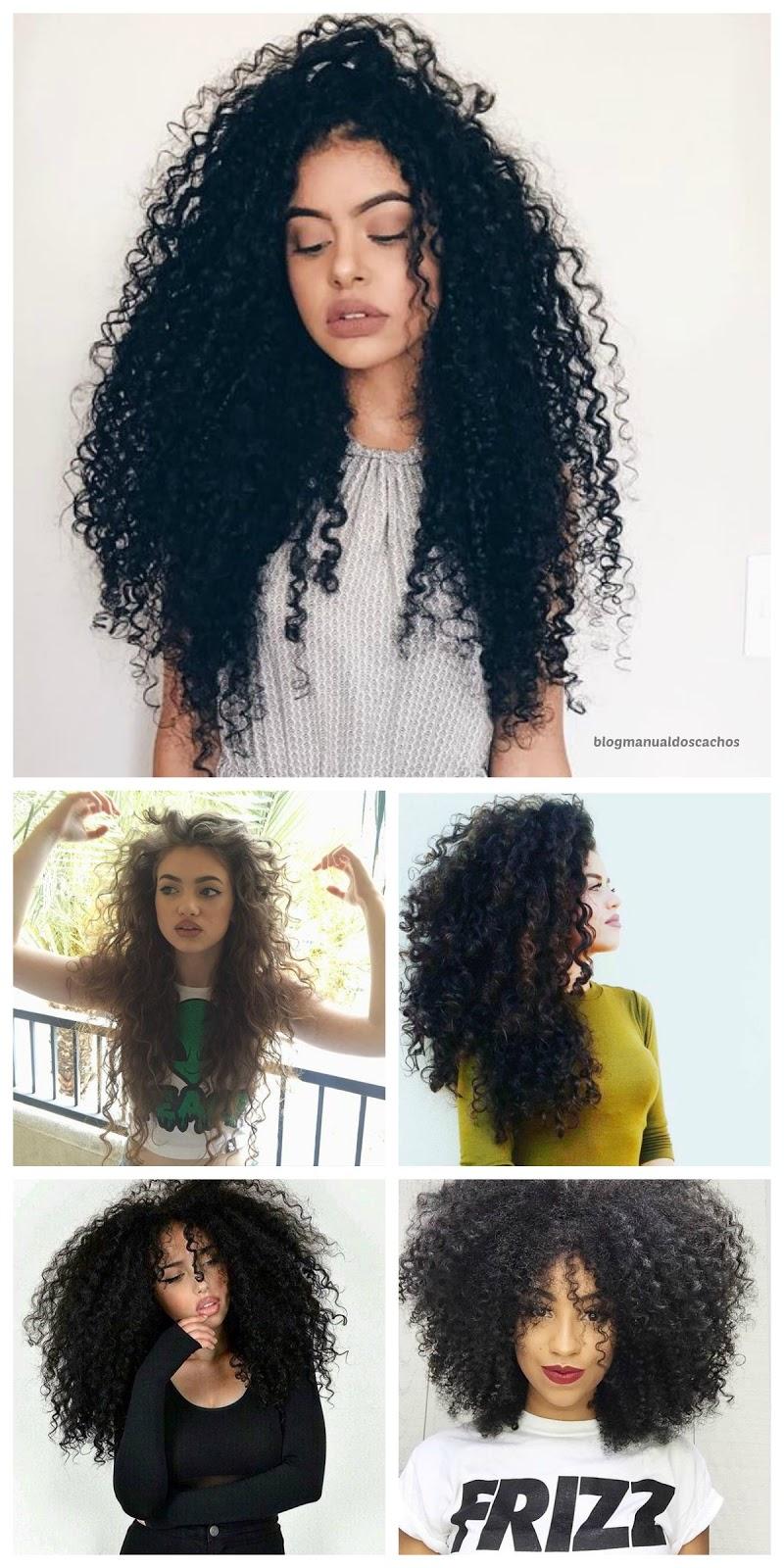 cortes-cabelos-cacheado-longo-cabelo-crespo-longo