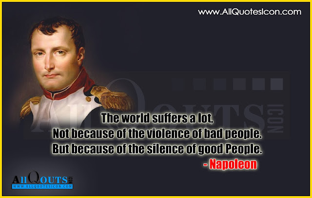 Napoleon Bonaparte Life Quotes in English, Napoleon Bonaparte Motivational Quotes in English,Napoleon Bonaparte Inspiration Quotes in English,Napoleon Bonaparte Quotes, Napoleon Bonaparte Sayings, English Quotes of Napoleon Bonaparte, Napoleon Bonaparte English Quotes, William Shakespear HD Wallpapers, Napoleon Bonaparte Images, Napoleon Bonaparte Thoughts and Sayings in English, Napoleon Bonaparte Photos, Napoleon Bonaparte Wallpapers,Napoleon Bonaparte English Quotes and Sayings and more available here.