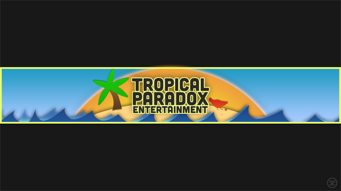 paradox entertainment