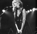 Stevie Nicks - Planets Of The Universe