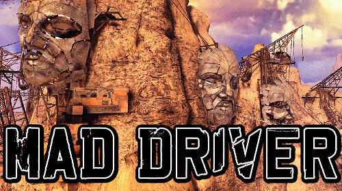 mad driver android mad driver android 1 mad driver android game mad driver mod apk android 1 mad driver android.ru mad driver android requirements mad driver android apk mad driver for android android-1.com mad driver