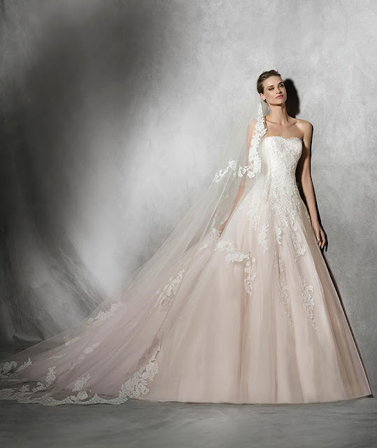 brochure wedding 2018- 2019