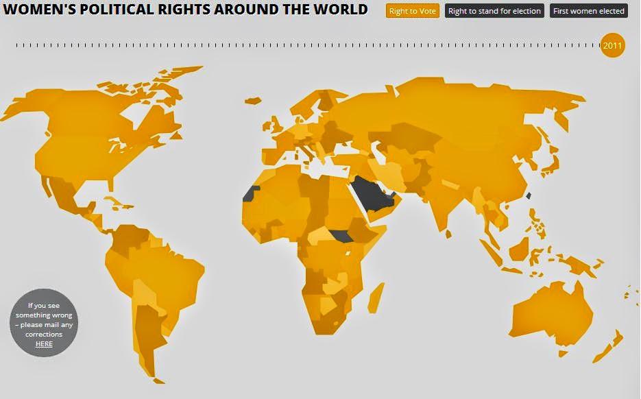 Extrem Haro sur les féminicides: Féminicides planétaires RK36