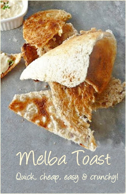melba-toast-recipe