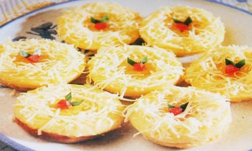 http://wa-emief.blogspot.com/2016/03/resep-membuat-kue-lumpur-pisang-keju.html