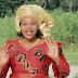 (Official VIDEO) GOSPEL Hondwa Mathias Nani Kama Mama Watch/Download