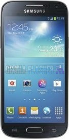Firmware Samsung Galaxy S4 Mini GT-I9190 Latest Update [XSE]