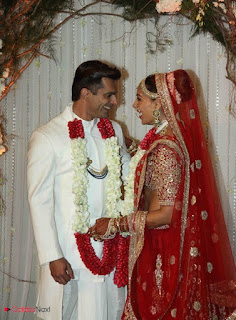 Bollywood Actress Bipasha Basu Karan Singh Wedding Pictures  0010.jpg
