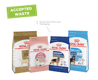 https://s3.amazonaws.com/tc-global-prod/download_resources/us/downloads/3870/Royal_canin_accepted_waste_poster_v5_us.pdf