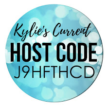 Current Host Code J9HFTHCD