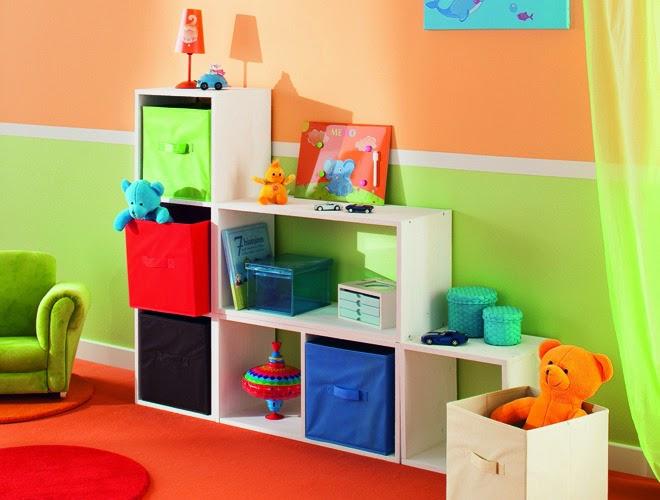 am nagement placard enfants am nagement placard. Black Bedroom Furniture Sets. Home Design Ideas