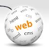 Mengenal Pemrograman Web
