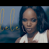 Exclusive Video : Ruby - Alele (New Music Video)