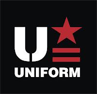 Outlet Uniform