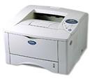 Brother HL-1670N Printer Driver