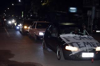 http://vnoticia.com.br/noticia/2791-manifestantes-fazem-carreata-pelas-ruas-de-sfi-contra-o-presidente-temer