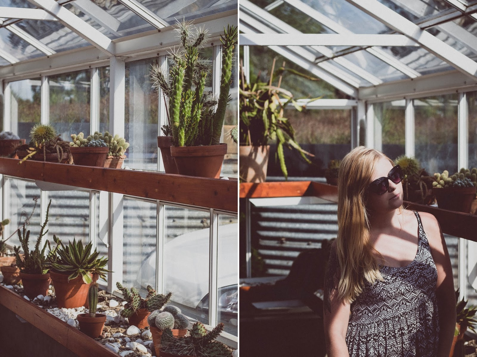 Ogrody Kapias - Goczałkowice Zdrój