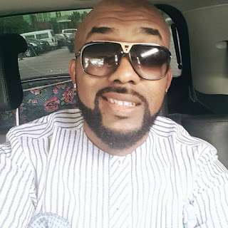 Banky W list his wants in a woman
