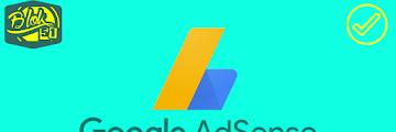 Pengguna AdSense Wajib Tahu, Google Resmi Lakukan Ini