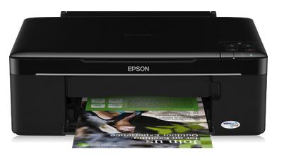 driver imprimante epson stylus sx 125 gratuit
