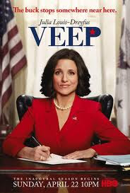 Veep 3x02 Legendado