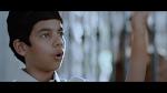 My.Name.Is.Khan.2010.1080p.REMUX.LATiNO.SPA.HINDI.x264.DTS-HD.MA.5.1-00952.png