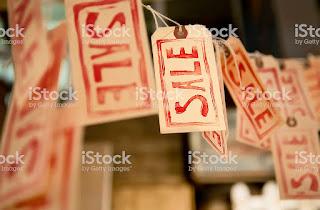 platform belanja dealoka untuk online shopping