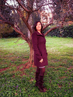 http://s-fashion-avenue.blogspot.it/2013/11/fall-country-burgundy.html