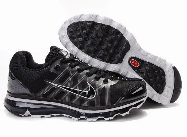 2009 Nike Air Max Sold