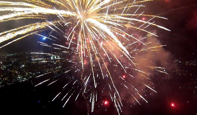 Gambar kumpulan gambar animasi kembang api bergerak dp wallpaper kumpulan gambar animasi kembang api bergerak dp wallpaper voltagebd Images