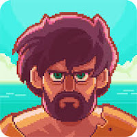 Download Game Tinker Island APK untuk Android