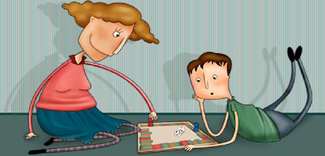 A educadora Adriana Friedmann, autora dos livros A Arte de Brincar e Desenvolvimento da Criança através do Brincar, indica a melhor brincadeira para cada faixa etária.