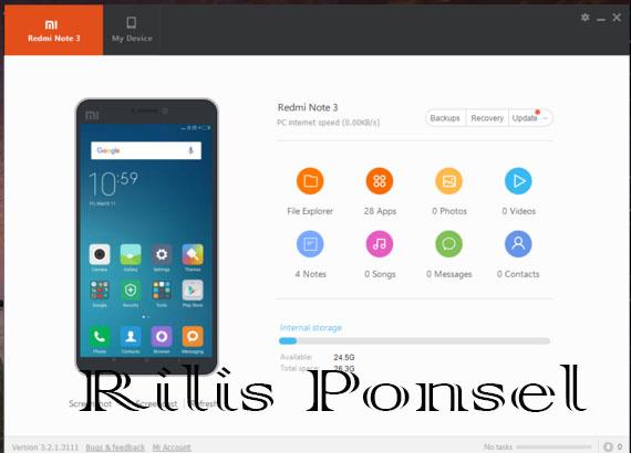 20 Aplikasi Penting Untuk Hp Smartphone Android Xiaomi Rilis Ponsel